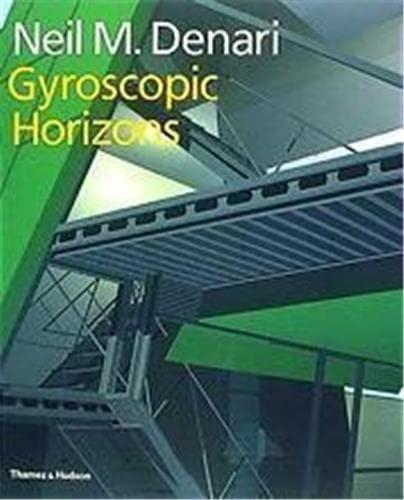 9780500281826: Gyroscopic Horizons