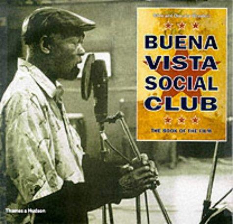 9780500282205: Buena Vista Social Club