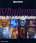 9780500282243: Windows: The Art of Retail Display