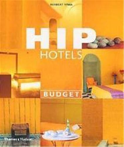 Hip Hotels: Budget: Ypma, Herbert