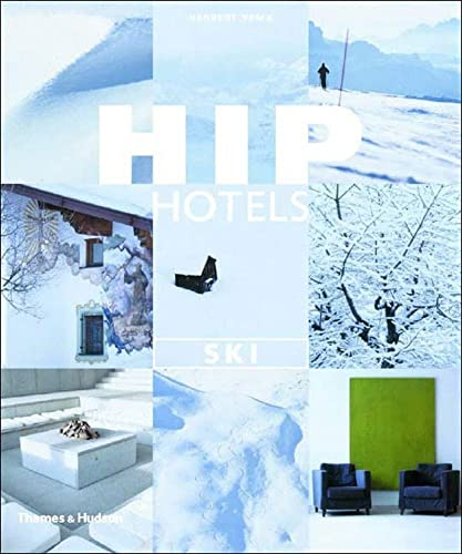 Hip Hotels Ski: Ypma, Herbert