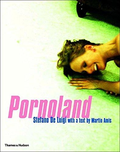 9780500284988: Pornoland