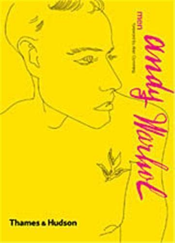 9780500285251: Andy Warhol Men