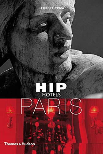 Hip Hotels: Paris: Ypma, Herbert