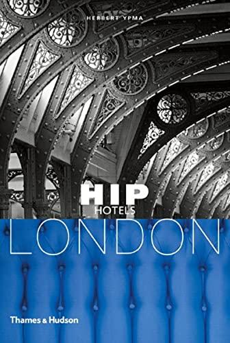 Hip Hotels: London: Ypma, Herbert