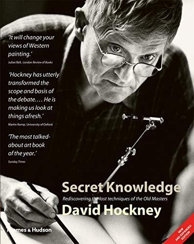 9780500286388: Secret Knowledge