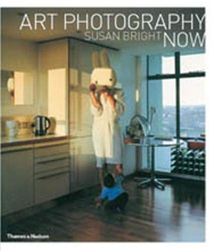 9780500286418: Art Photography Now
