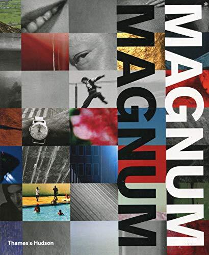9780500288306: Magnum Magnum