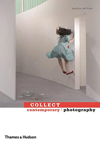 9780500288542: Collect Contemporary Photography