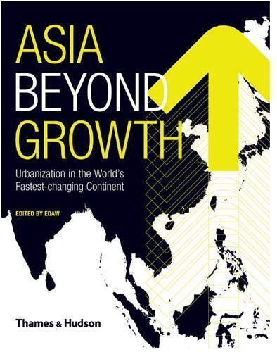 9780500288603: Asia Beyond Growth