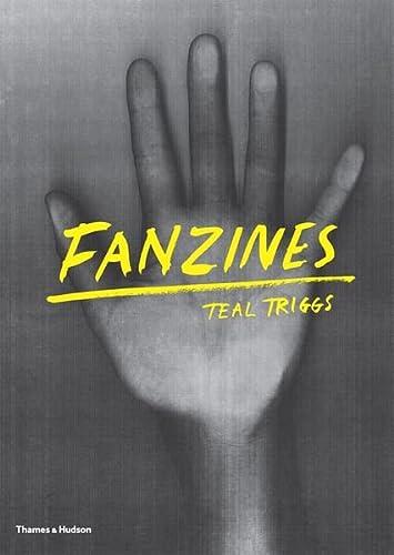 9780500288917: Fanzines
