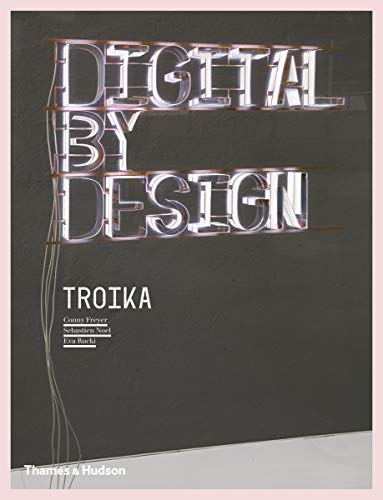 9780500289013: Digital by Design: Crafting Technology for Products and Environments