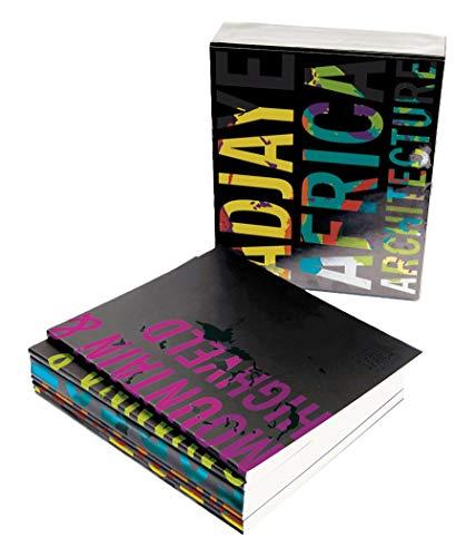 9780500289143: Adjaye, Africa, Architecture. by David Adjaye, Peter Allison