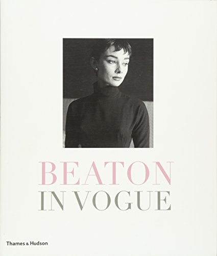 9780500290248: Beaton in Vogue
