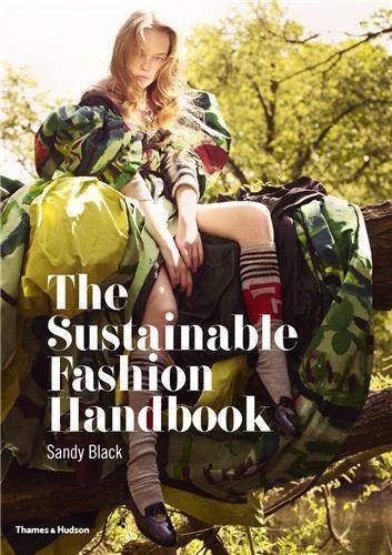9780500290569: The Sustainable Fashion Handbook