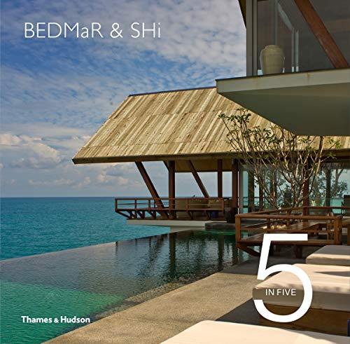 5 in Five - BEDMaR & Shi: