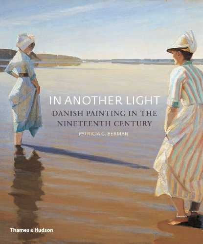 9780500290989: In Another Light: Danish Painting in the Nineteenth Century