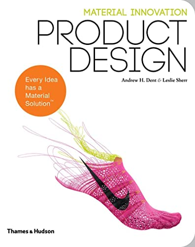 9780500291290: Material Innovation: Product Design