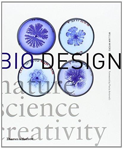 9780500291504: Bio Design: Nature * Science * Creativity