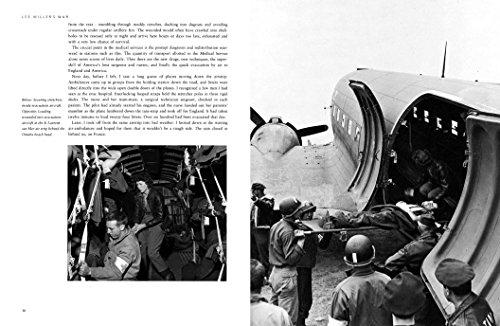 9780500291542: Lee Miller's War