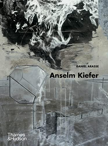 9780500291610: Anselm Kiefer