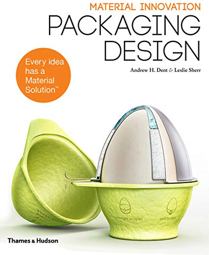 9780500291979: Material Innovation: Packaging Design