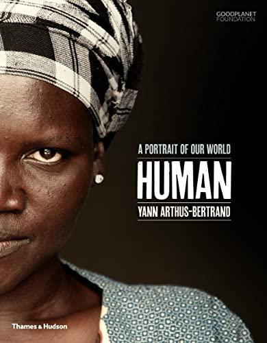 9780500292143: Human