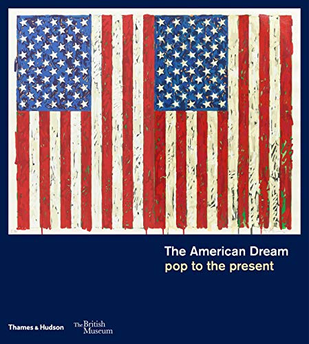 american dream in the present day Modern liberalism in the united states  modern american liberalism is the dominant version of  as the war became the leading political issue of the day,.