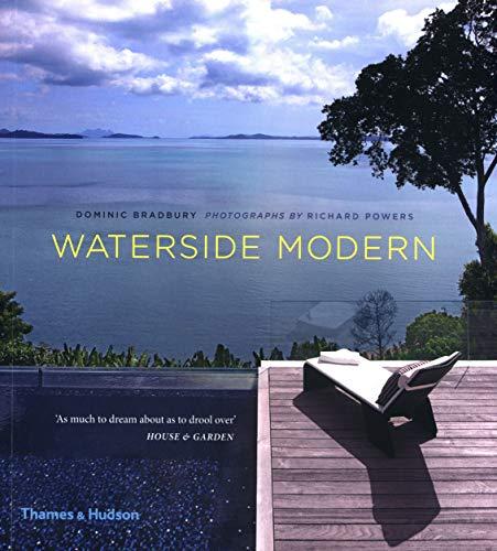 9780500293041: Waterside Modern
