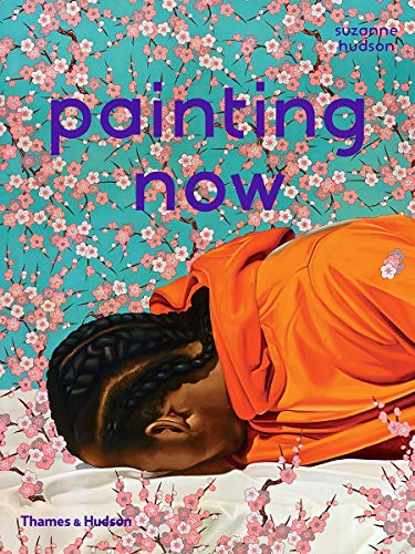 9780500294055: Painting Now