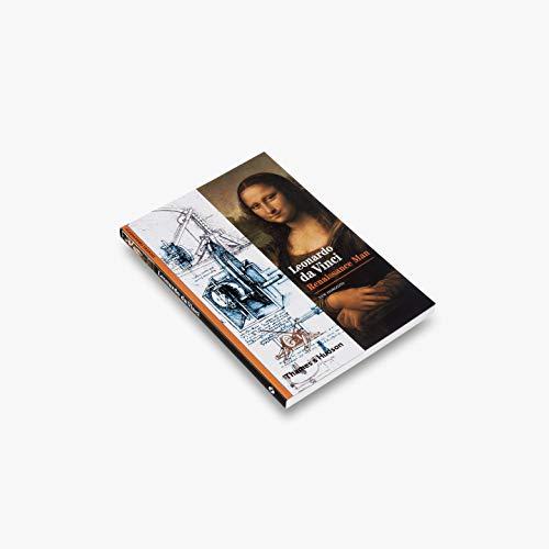 9780500300817: Leonardo Da Vinci Renaissance Man (New Horizons) /Anglais