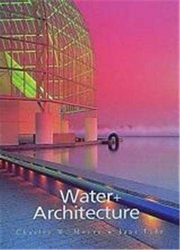 9780500341315: Water and Architecture