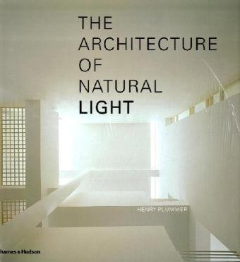 9780500342527: Architecture of Natural Light
