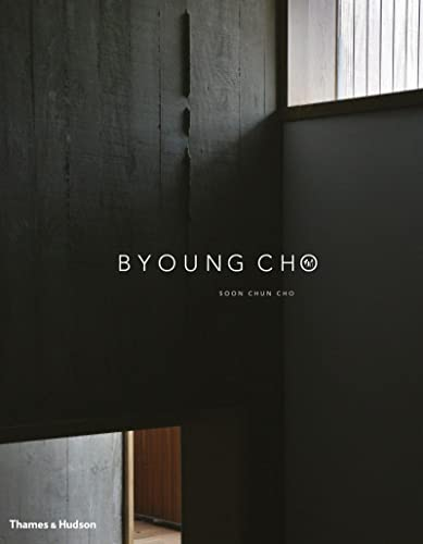 9780500342916: Byoung Cho