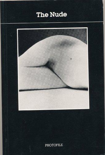 9780500410745: The Nude (Photofile)