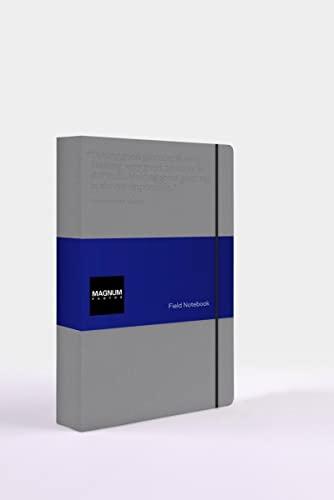 9780500420355: Magnum Photos: Field Notebook (Thames & Hudson Gift)