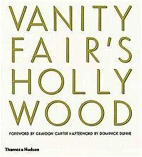 9780500510315: Vanity Fair's Hollywood