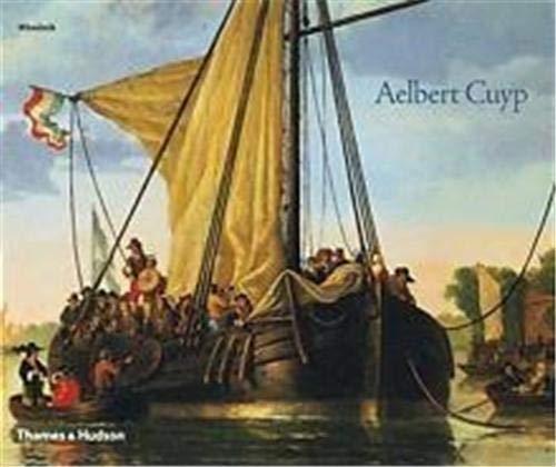 Aelbert Cuyp: Wheelock Jr., Arthur K.