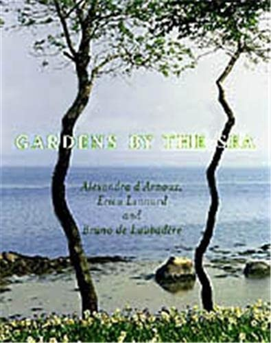 9780500511077: Gardens by the Sea