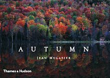 9780500511961: Autumn: (mini ed)