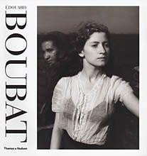9780500512012: Edouard Boubat, A Gentle Eye
