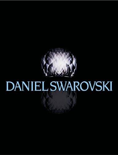 9780500512692: Daniel Swarovski
