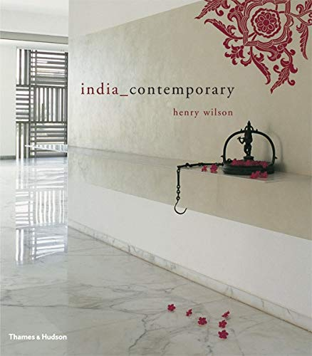 India Contemporary