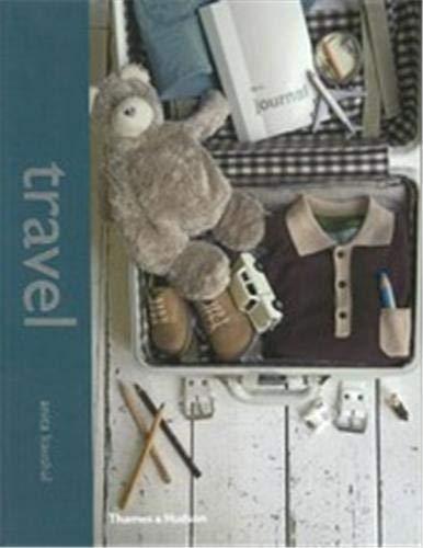 9780500514238: FamilyLifeStyle Travel