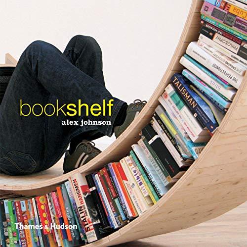 9780500516140: Bookshelf