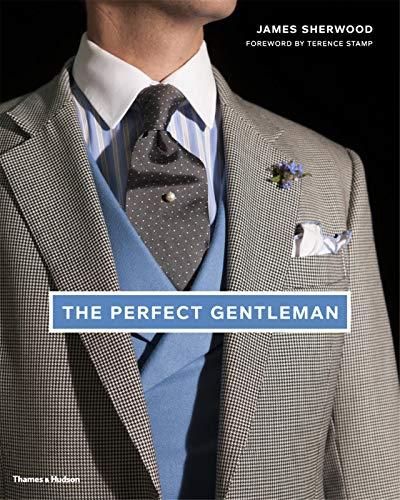 9780500516317: The Perfect Gentleman