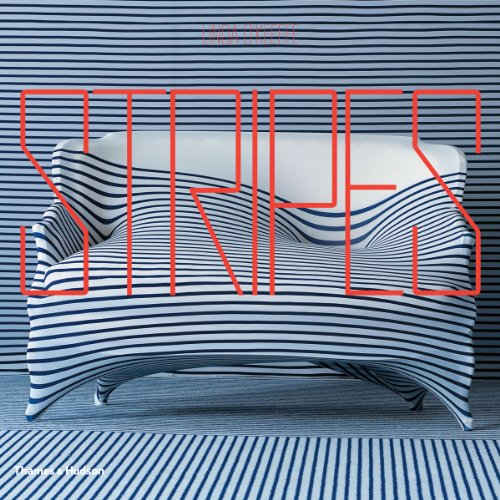 9780500516690: Stripes: Design Between the Lines