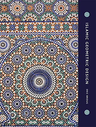 9780500516959: Islamic Geometric Design