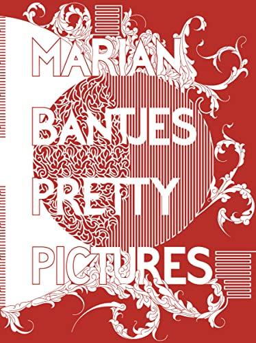 Marian Bantjes Pretty Pictures: Marian Bantjes