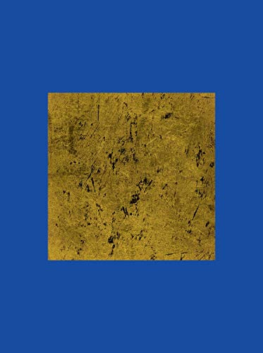 9780500517185: Derek Jarman's Sketchbooks - Deluxe edition